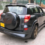 TOY_RAV4_CA30W_2006_T003_RS_20070124_4DR_0_0