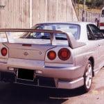 99-GTR-2-NC002-FB_NC003-RS