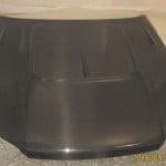 R34 GTT-T2010-20110507