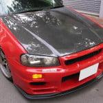 R34GTT-GTR010-FH(061225)