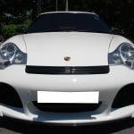 996-TA001-FB連炭纤頭唇及炭纤鬼面罩