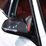 BMW F30-AS013-鏡殼(121015)與F20共用