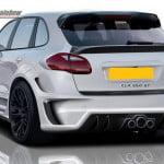 Lumma-Design-2011-Porsche-Cayenne-002
