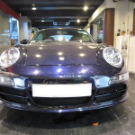 Porsche_Boxster_996-997_2003_RS001B_FB_20101129_0_0_0