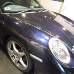 Porsche_Boxster_996-997_2003_Z007_FF_20101129_0_0_0