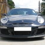 POR-997-GT3RS-2010-OEM001B-FB