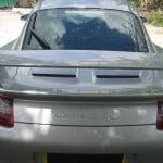 Porsche_997_GT3_2007_GT3003_RS_20130724_0_0_0