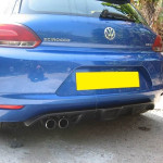 VW_SCIROCCO_TSI_2009_RE002D_RD