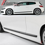 VW_SCIROCCO_TSI_2009_RE004_SS_20110519_0_Lungwal_06408