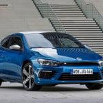 Volkswagen-Scirocco_R-2015-1600-02