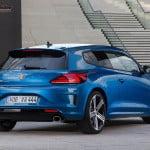 Volkswagen-Scirocco_R-2015-1600-11