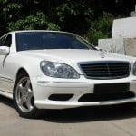 MB_SCLASS_W220_FL_2004_AM001B_FB_20100610_0_0_0