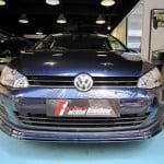 VW_GOLF7_TSI_2014_VT001L_FL_20141025_0_0_0