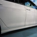 VW_GOLF7_TSI_2014_VT004_SS_20141025_0_0_0