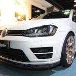 VW_GOLFR_VI_2015_TRZ001L_FL