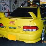 SUB_STI_GC8_1998_VN003_RS_20080603_LED_0_0