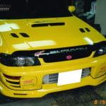 SUB_WRX_GC8_1995_TM001L_FL_0_0_0_0