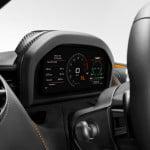 McLaren-720S-2018-1600-4f