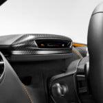 McLaren-720S-2018-1600-50